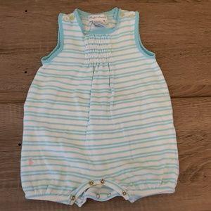 **5 for $15** Ralph Lauren Infant Body Suit